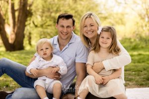family and child portraits by Chelmsford photographer Kika Mitchell Photography