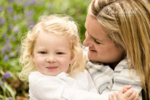 mothers in the frame by Kika Mitchell Photography Chelmsford photographer