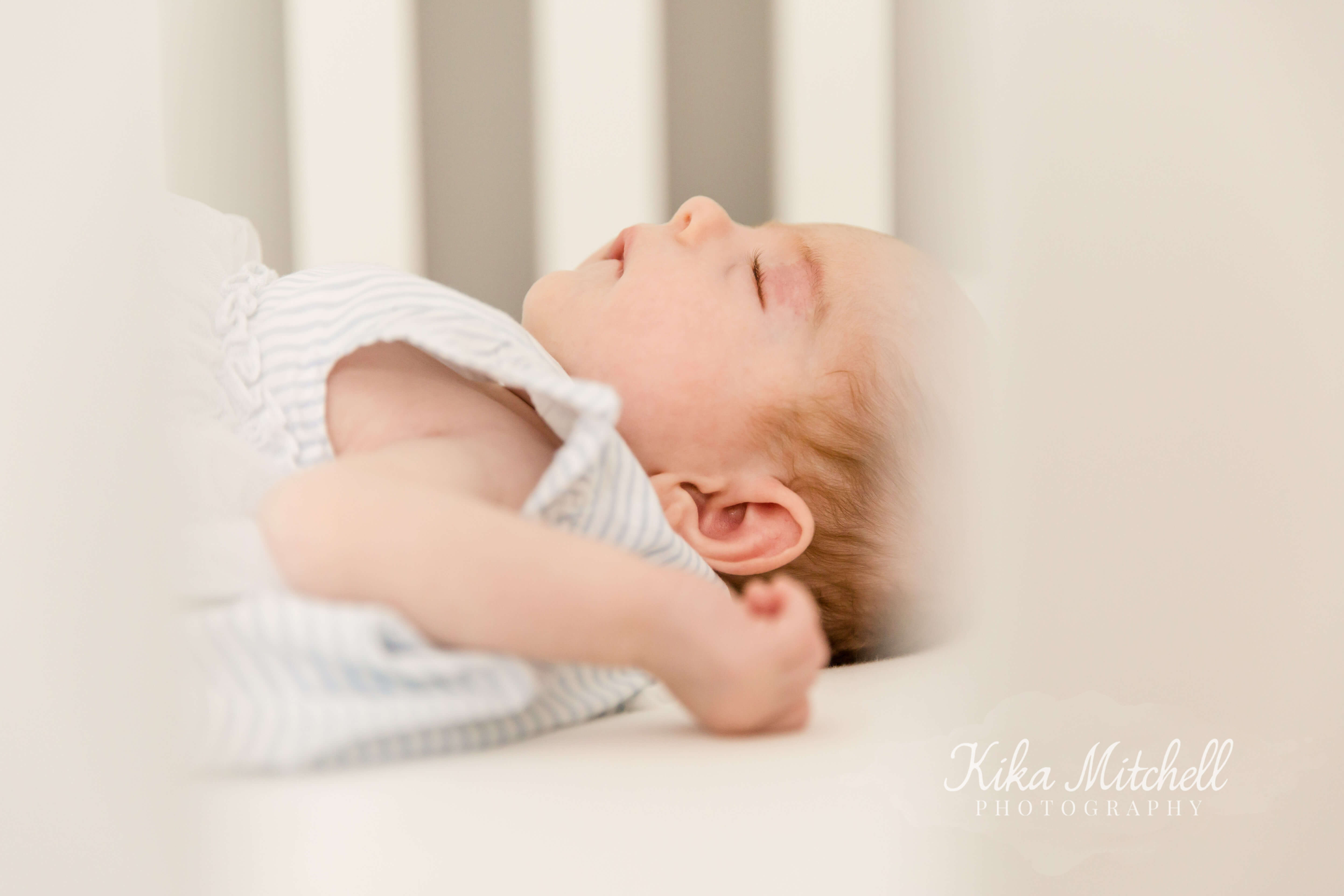 Natural newborn photography by Chelmsford photographer Kika Mitchell Photography