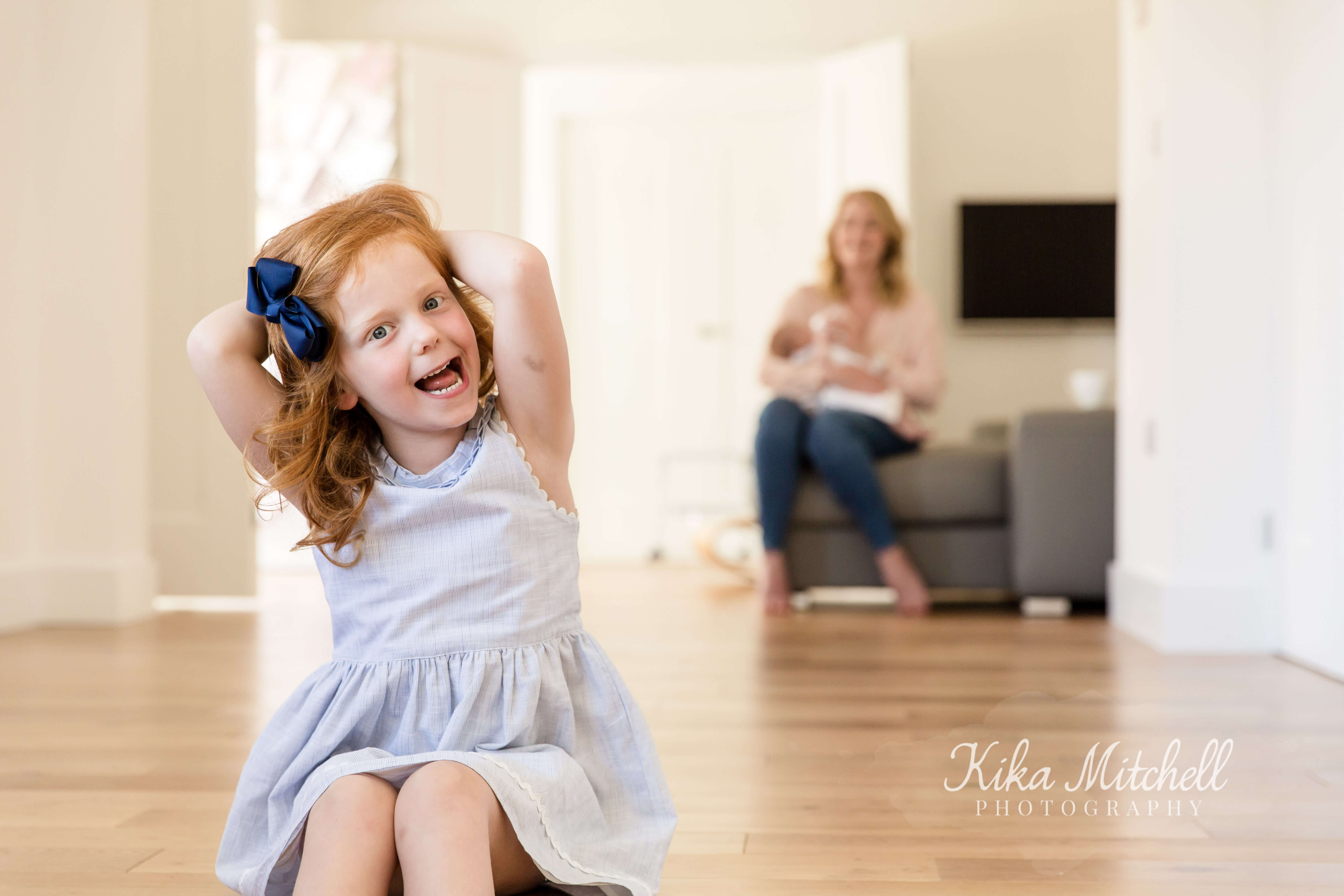 natural family photos by Kika Mitchell Photography Chelmsford
