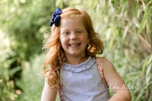 child photography by Chelmsford family photographer Kika MItchell photography