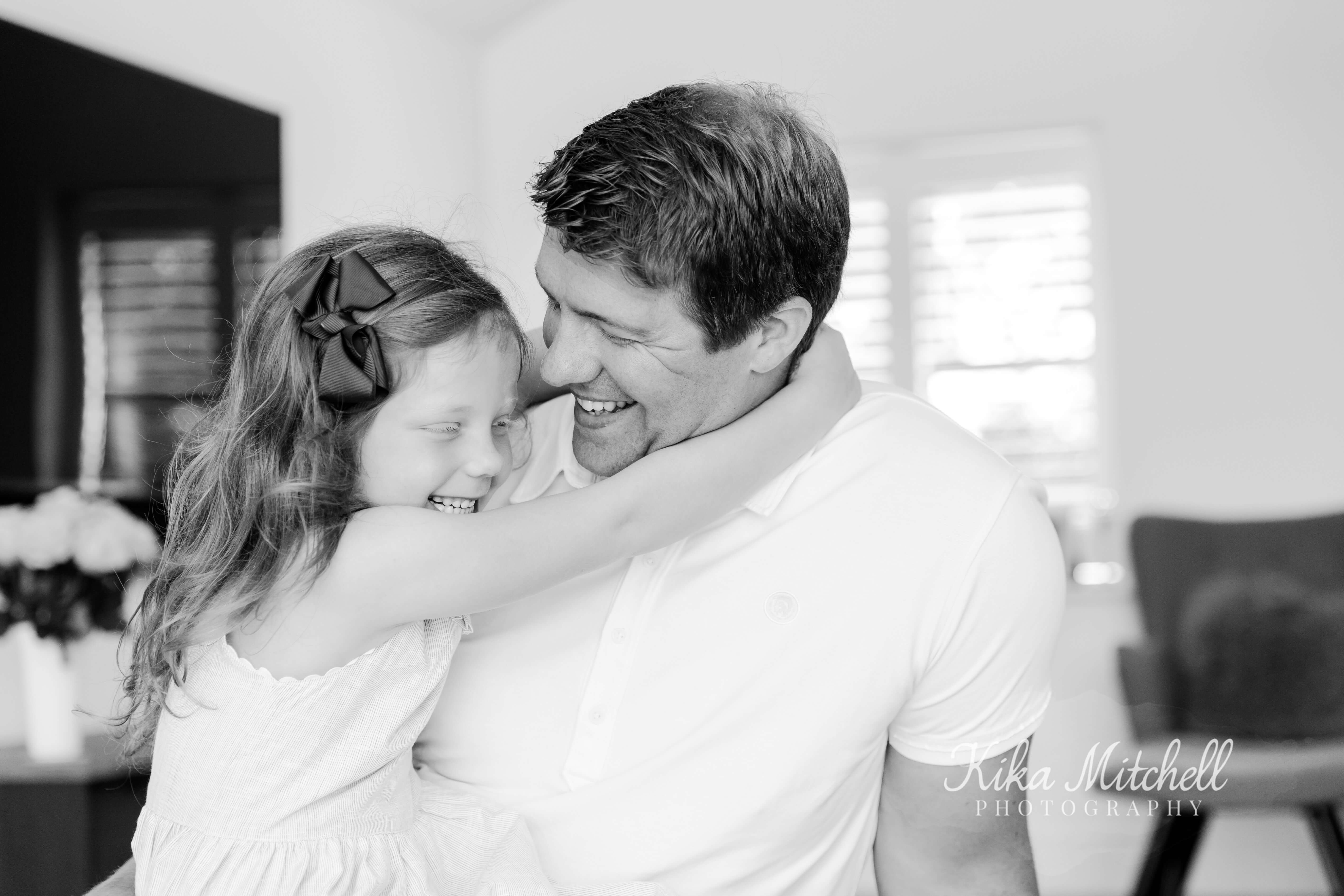 natural relaxed photographs captured by Kika Mitchell Photography Chelmsford Photographer