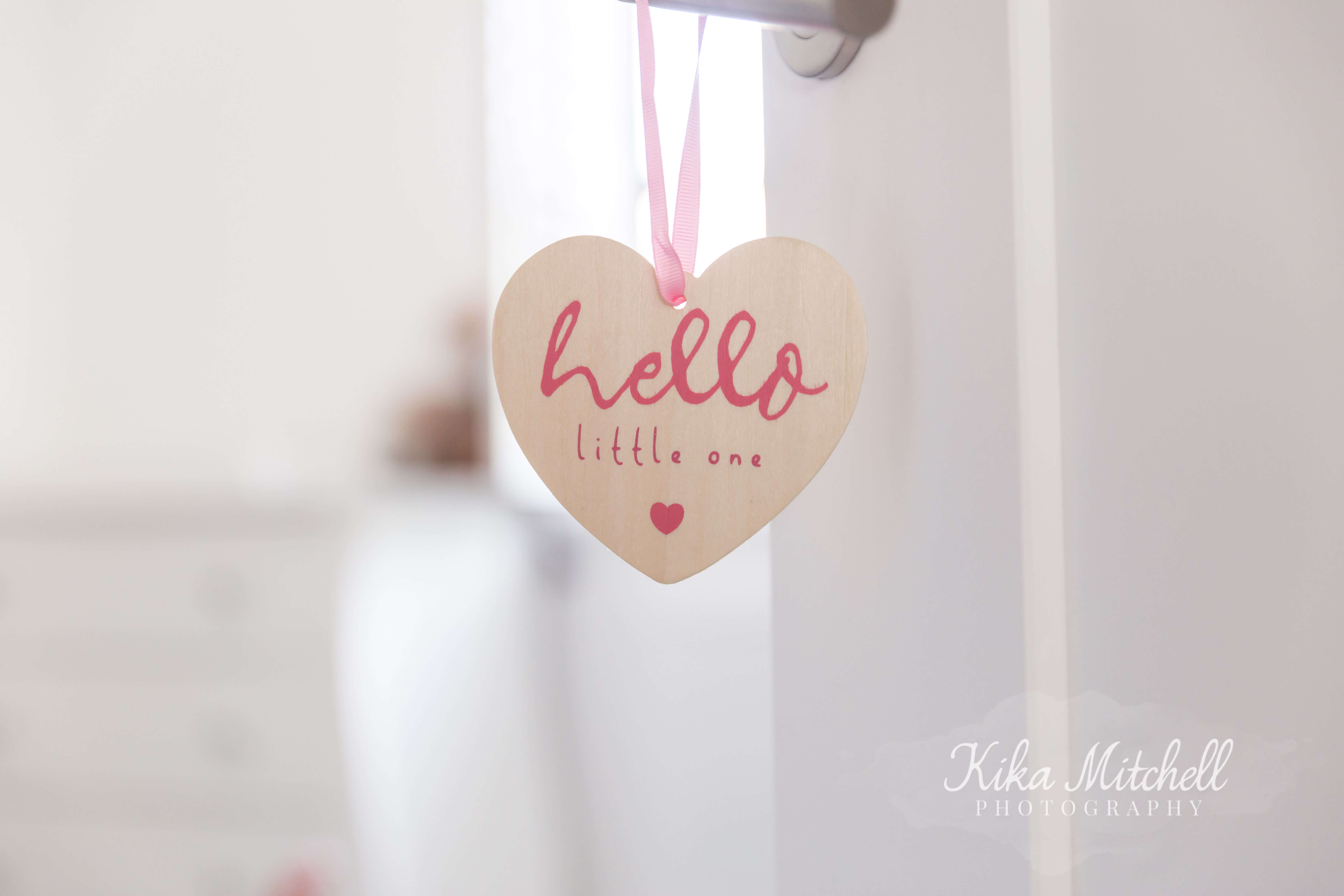 details captured on Kika Mitchell Photography Chelmsford Photographer Newborn shoot