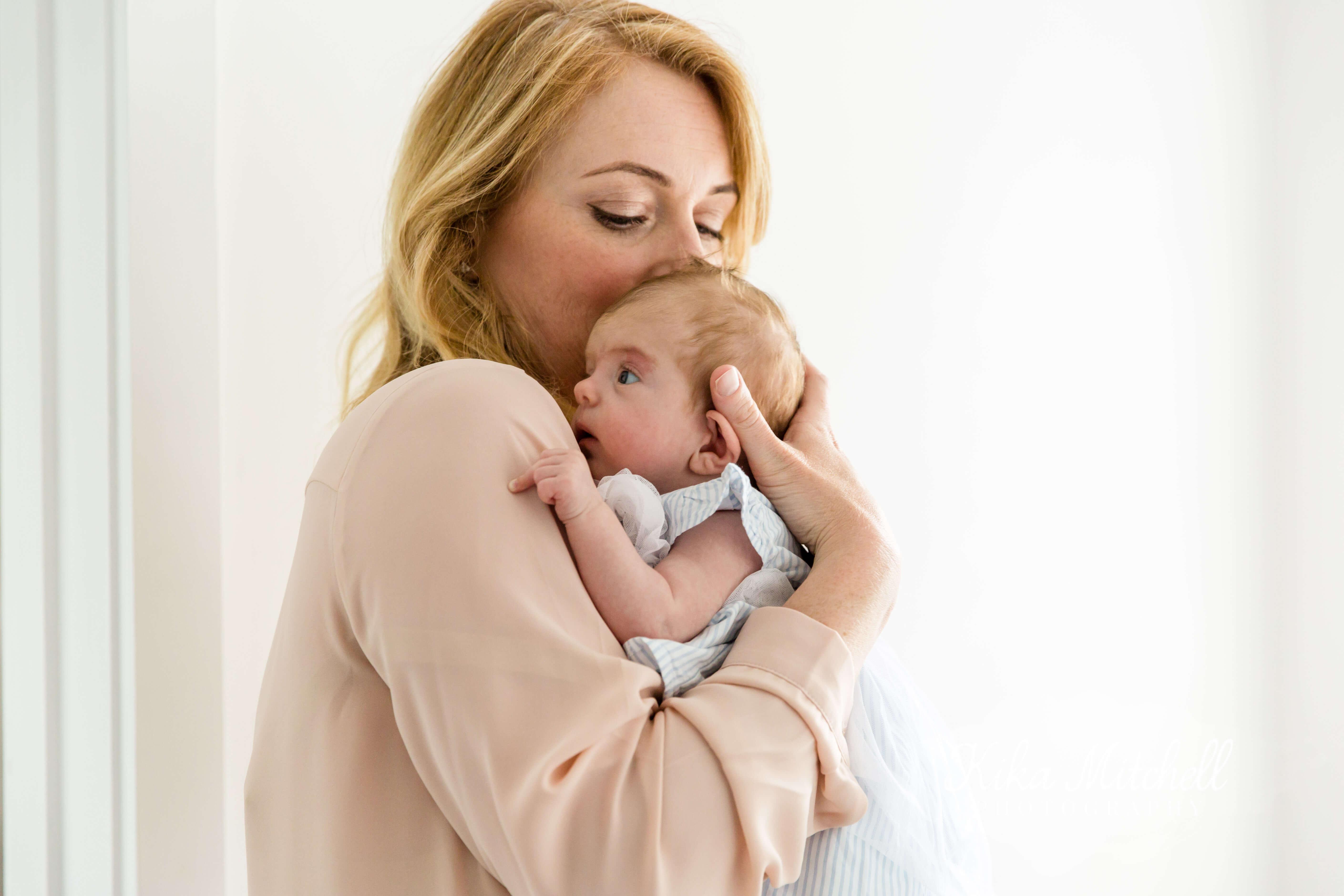 Natural newborn lifestyle photoshoots by Kika Mitchell Photography Chelmsford Photographer