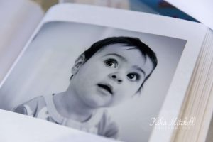 photograph of child by kika mitchell Photography chelmsford children's photographer Essex