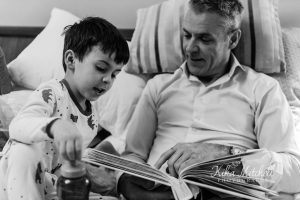 CHELMSFORD PHOTOGRAPHER PRINTING BLOG MONOCHROME SON AND FATHER