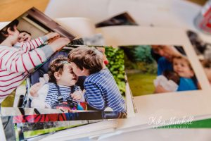 CREATING A PHOTO ALBUM BY KIKA MITCHELL PHOTOGRAPHY CHELMSFORD PHOTOGRAPHER