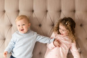 What to wear for you lifestyle shoot at home with Chelmsford photographer Kika Mitchell Photography