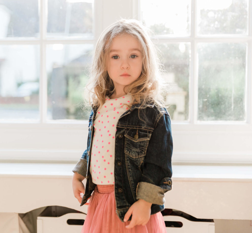 My style of child photograophy featuring love and light by Chelmsford photographer Kika Mitchell Photography