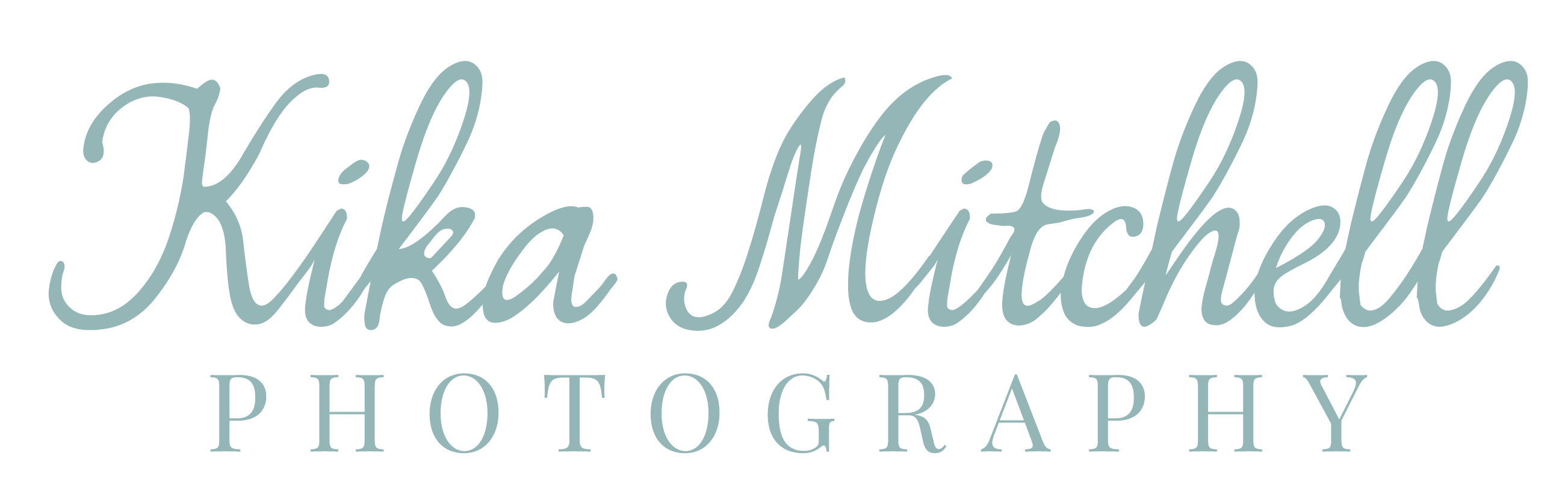 Kika Mitchell Photography