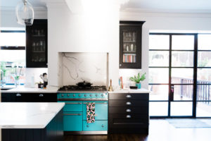 After shot of Our dream kitchen blog by Chelmsford photographer by Kika Mitchell Photographer
