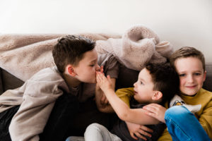 boys of Emily Norris on latest photoshoot by Chelmsford photographer Kika Mitchell Photographer
