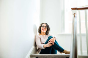 Becoming the face of your brand blog image featuring Kika Mitchell Photography Chelmsford Photographer
